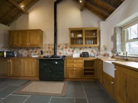 Hay Tor Cottage - Devon - 975822 - thumbnail photo 6