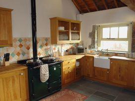 Hay Tor Cottage - Devon - 975822 - thumbnail photo 7