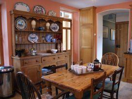 Beechlands - Devon - 975824 - thumbnail photo 10