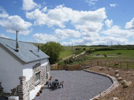 Bowbeer Barn - Devon - 975825 - thumbnail photo 11