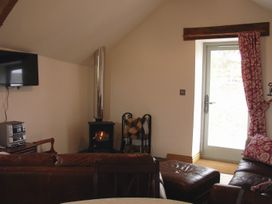 Bowbeer Barn - Devon - 975825 - thumbnail photo 3