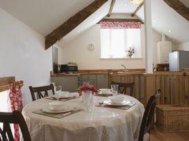 Bowbeer Barn - Devon - 975825 - thumbnail photo 5