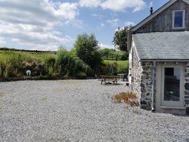 Bowbeer Barn - Devon - 975825 - thumbnail photo 14