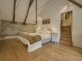 Cullaford Cottage - Devon - 975826 - thumbnail photo 10