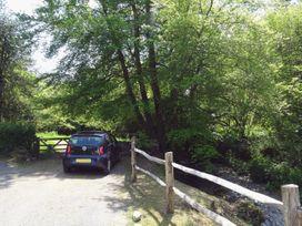 Cullaford Cottage - Devon - 975826 - thumbnail photo 21
