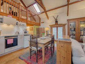 Townend Barn - Devon - 975827 - thumbnail photo 5