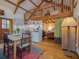 Townend Barn - Devon - 975827 - thumbnail photo 6