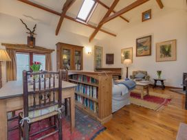 Townend Barn - Devon - 975827 - thumbnail photo 7