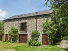 Townend Barn - Devon - 975827 - thumbnail photo 1