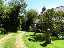 Townend Barn - Devon - 975827 - thumbnail photo 13