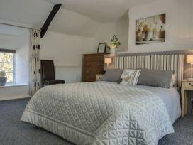 Little Week Cottage - Devon - 975833 - thumbnail photo 10