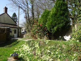 Little Week Cottage - Devon - 975833 - thumbnail photo 13