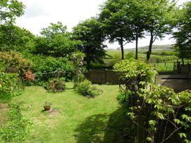 Little Week Cottage - Devon - 975833 - thumbnail photo 14