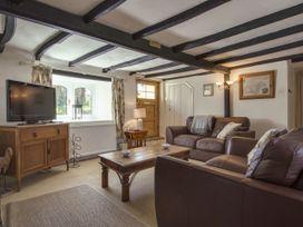 Little Week Cottage - Devon - 975833 - thumbnail photo 3