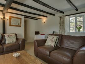 Little Week Cottage - Devon - 975833 - thumbnail photo 4