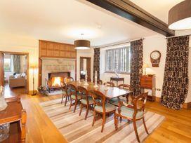Great Bidlake Manor - Devon - 975845 - thumbnail photo 8