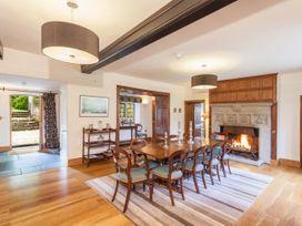 Great Bidlake Manor - Devon - 975845 - thumbnail photo 9