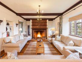 Great Bidlake Manor - Devon - 975845 - thumbnail photo 10