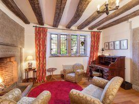 Great Bidlake Manor - Devon - 975845 - thumbnail photo 11