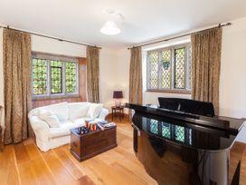 Great Bidlake Manor - Devon - 975845 - thumbnail photo 12