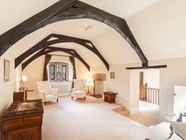 Great Bidlake Manor - Devon - 975845 - thumbnail photo 15