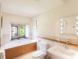 Great Bidlake Manor - Devon - 975845 - thumbnail photo 17