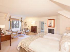 Great Bidlake Manor - Devon - 975845 - thumbnail photo 19