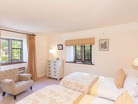 Great Bidlake Manor - Devon - 975845 - thumbnail photo 21