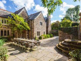 Great Bidlake Manor - Devon - 975845 - thumbnail photo 28