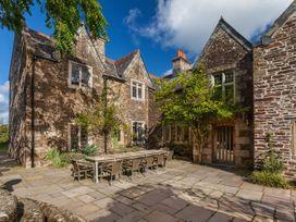 Great Bidlake Manor - Devon - 975845 - thumbnail photo 29