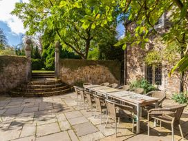 Great Bidlake Manor - Devon - 975845 - thumbnail photo 30