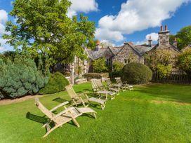 Great Bidlake Manor - Devon - 975845 - thumbnail photo 31