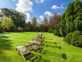 Great Bidlake Manor - Devon - 975845 - thumbnail photo 32