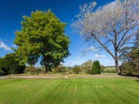 Great Bidlake Manor - Devon - 975845 - thumbnail photo 33