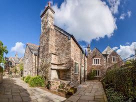 Great Bidlake Manor - Devon - 975845 - thumbnail photo 34