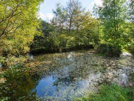 Great Bidlake Manor - Devon - 975845 - thumbnail photo 35