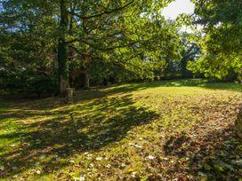 Great Bidlake Manor - Devon - 975845 - thumbnail photo 37