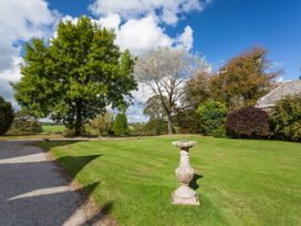 Great Bidlake Manor - Devon - 975845 - thumbnail photo 38