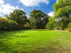 Great Bidlake Manor - Devon - 975845 - thumbnail photo 39