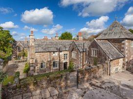 Great Bidlake Manor - Devon - 975845 - thumbnail photo 40