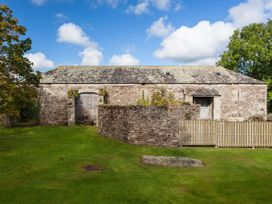 Great Bidlake Manor - Devon - 975845 - thumbnail photo 42