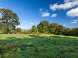 Great Bidlake Manor - Devon - 975845 - thumbnail photo 43