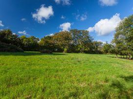 Great Bidlake Manor - Devon - 975845 - thumbnail photo 5