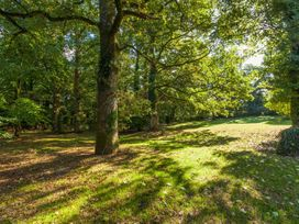 Great Bidlake Manor - Devon - 975845 - thumbnail photo 6