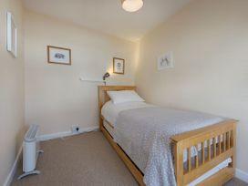 Bracondale - Devon - 975850 - thumbnail photo 10
