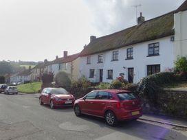 Bracondale - Devon - 975850 - thumbnail photo 14