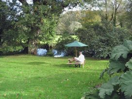 Pigwigs Place - Devon - 975852 - thumbnail photo 16