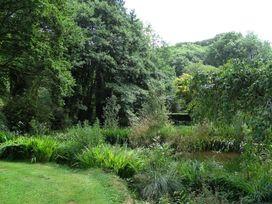 Bagtor Mill - Devon - 975857 - thumbnail photo 16
