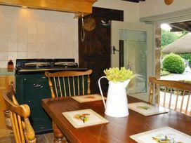 Bagtor Mill - Devon - 975857 - thumbnail photo 5