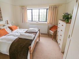 Sandsgate - Devon - 975863 - thumbnail photo 19